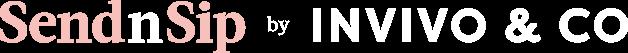 SendnSip Logo
