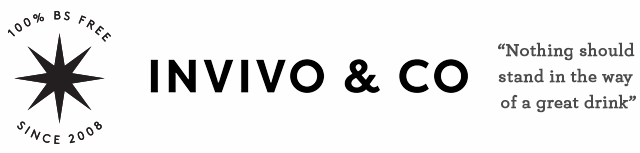 Invivo & Co Logo
